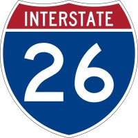 "Planning prof: Shuford report on I-26 alternatives ""incomplete""-attachment0"