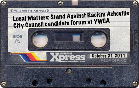 Local Matters: Stand Against Racism's Asheville City Council candidate forum-attachment0