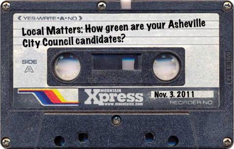 Local Matters: How green are your Asheville City Council candidates?-attachment0