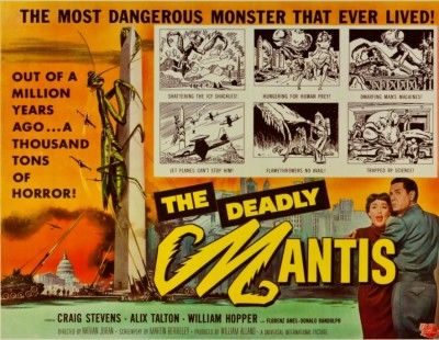 The Deadly Mantis-attachment0