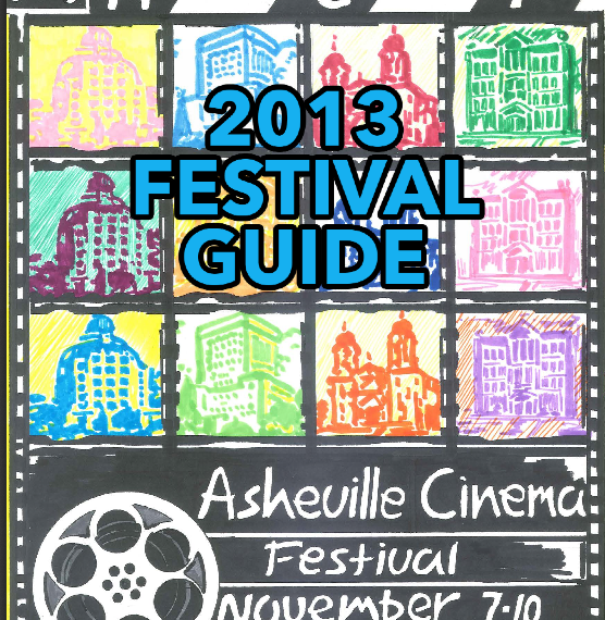 Asheville Cinema Festival this weekend-attachment0