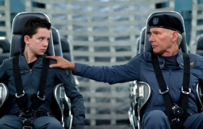 Ender's Game-attachment0