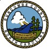 Buncombe Commissioners to vote on Moogfest incentives, Bent Creek zoning-attachment0