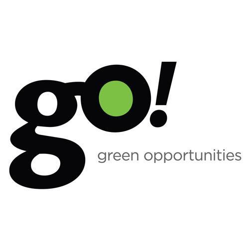 Green Opportunities