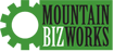 Mountain BizWorks
