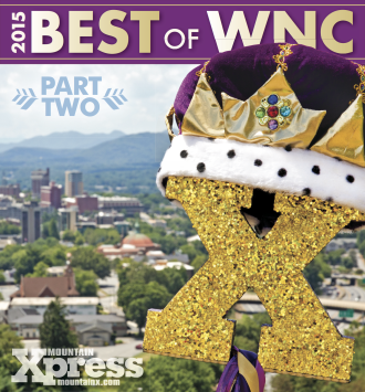 View Best of WNC 2015 on issuu.com