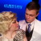"ALL THAT JAZZ: Kelsey Sewell and Charlie Cannon star in Haywood Arts Regional Theatre's production of ""The Great Gatsby."" The relatively new stage version of this legendary novel runs through Sunday, June 11."